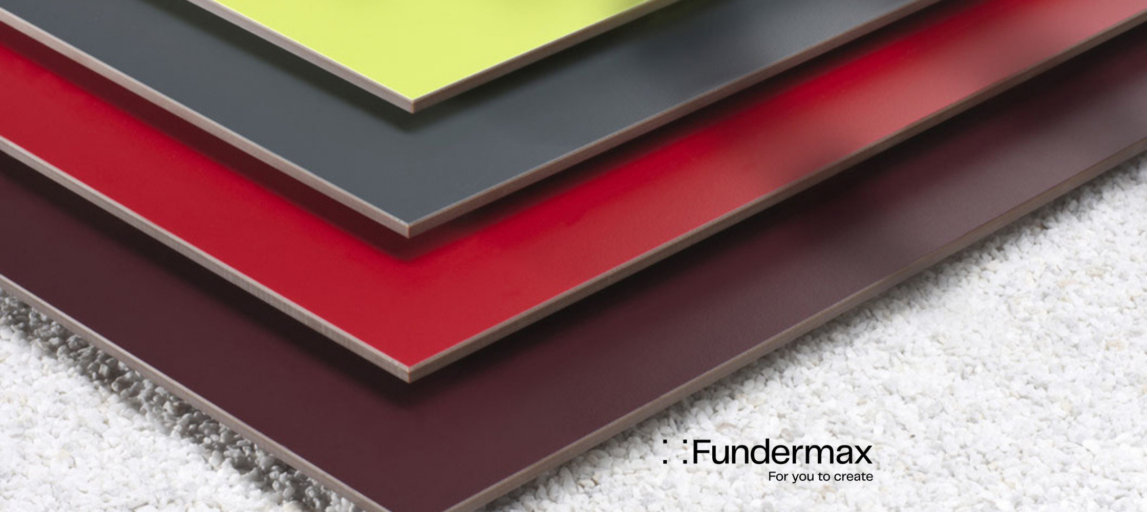 The Major Benefits of Phenolic Panels in Exterior Applications