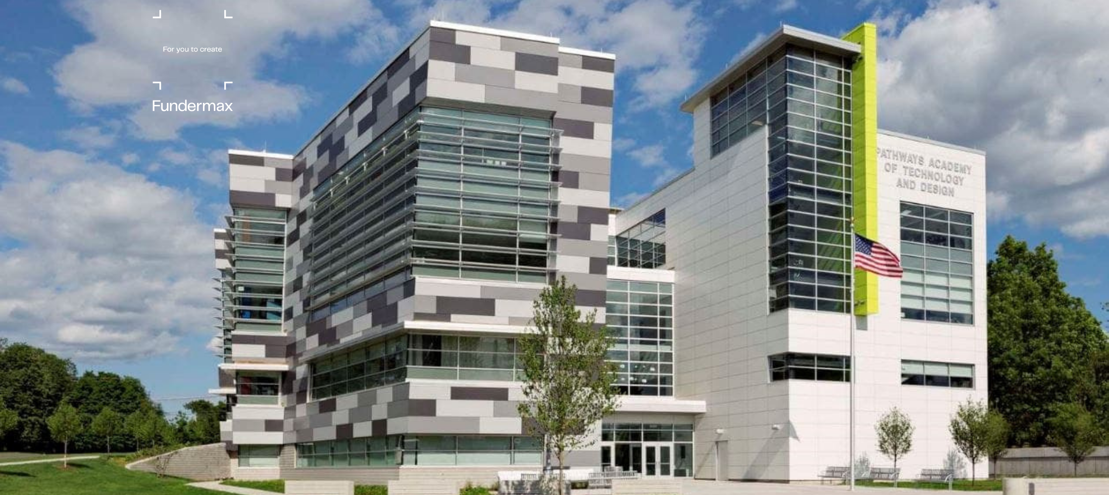 What Are The Different Types of Rainscreen Façade Systems?